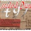 1497: l'Assedio di Diano. Rivivi lo storico assalto al castello del principe Antonello Sanseverino da parte del Re di Napoli Ferdinando d'Aragona