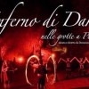 Week end all'Inferno di Dante alle Grotte di Pertosa