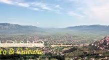 Week End Culto & Cultura nel Vallo di Diano. 3 giorni e 2 notti tra relax e natura.