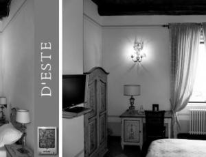 Camera D'Este
