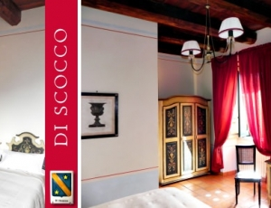 Camera Di Scocco