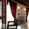 Suite San Severino