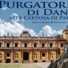 Week End Il Purgatorio di Dante