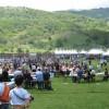 La Valle delle Orchidee in Festa Maggio 2013. Ecco il programma