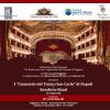 Teggiano: il 27 dicembre i Cameristi del Teatro San Carlo di Napoli in concerto