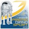 """Teggiano: Al via la prima edizione del """"Premio Diano Sport"""""""