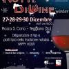 Notti di Wine Winter per un Natale mai Visto a Teggiano