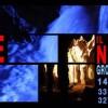 Week End con teatro nelle Grotte di Pertosa – Auletta: Ulisse, il viaggio nell'Ade