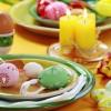 Pranzo di Pasqua a Teggiano, nel Vallo di Diano (Salerno). Prodotti tipici e visite guidate