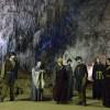 Speleo Teatro alle Grotte di Pertosa ed Auletta. Tutti gli spettacoli del 2018 e le nostre offerte
