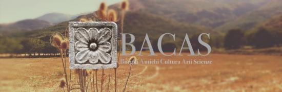 Borghi Antichi Cultura Arti e Scienze, La cultura che unisce le terre del cuore. Da New York al Castello Macchiaroli, Teggiano (Salerno) 6-16 luglio 2108.