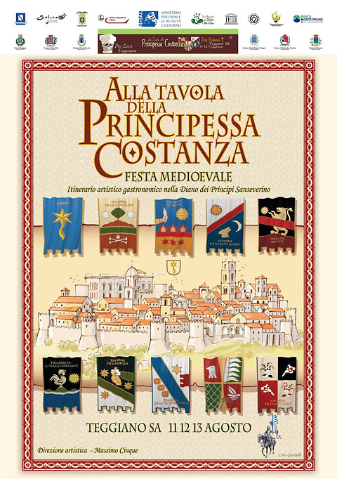 principessa-costanza-2013